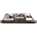 ASRock Rack > Products