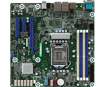 asrock motherboard drivers for windows 10 32 bit