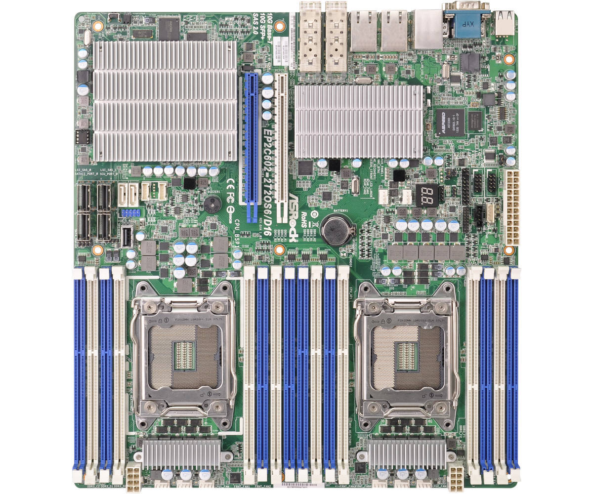 ASROCK EP2C602-2T2OS6D16 ASPED GRAPHICS DRIVERS FOR WINDOWS MAC